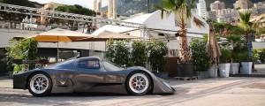 Imágenes de coches exitosos (2).