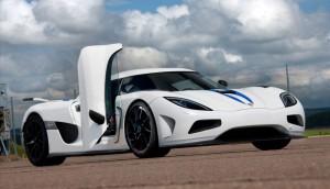 Imágenes de coches exitosos (3).