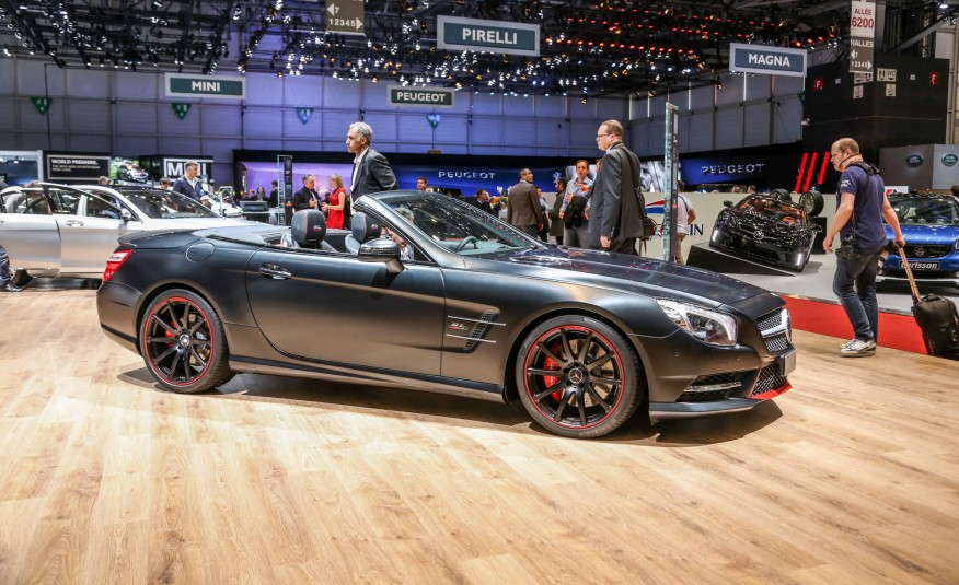 http://www.listadecarros.com/wp-content/uploads/2015/03/Mercedes-SL-417-Mille-Miglia-22.jpg