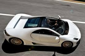 Imágenes de carros deportivos (12).