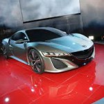 Imágenes de coches superdeportivos (7).