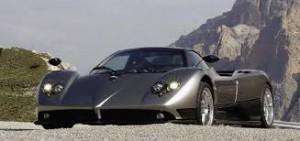 Imágenes de carros exitosos (3).
