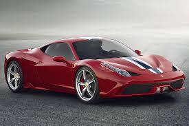 Imágenes de carros exitosos (4).