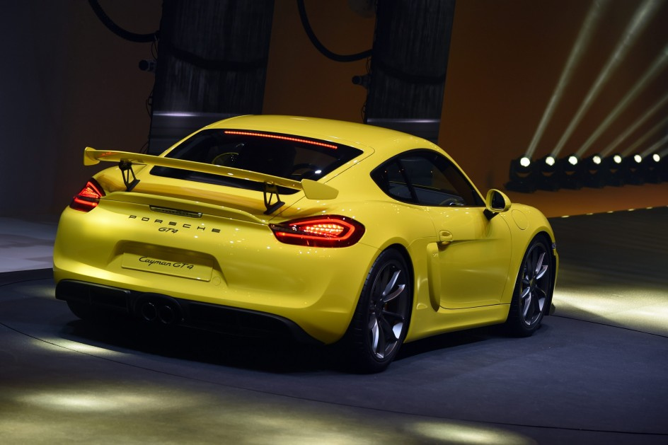 New Toyota Rio Rancho >> Autos Del 2015 | Autos Post