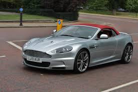 Imágenes de coches exitosos (5).