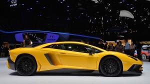 Imágenes de coches exitosos (4).