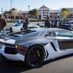 Imágenes de carros exitosos (5).