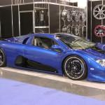 Imágenes de coches de altas prestaciones (5).