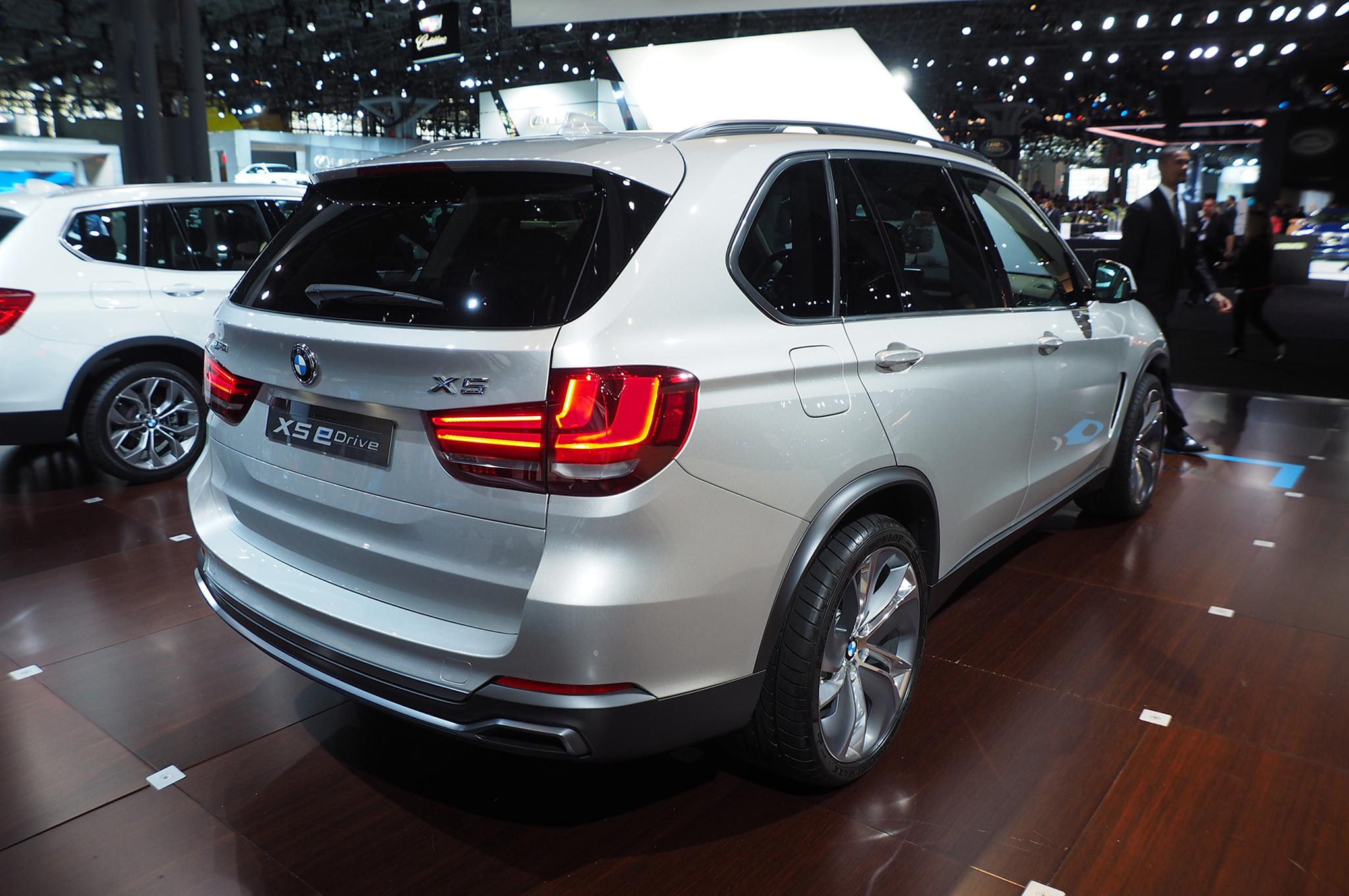 Bmw X5 2015 Hermosa Lujosa Y Exitosa Lista De Carros