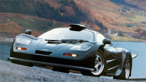 Imágenes de coches costosos (2).