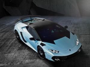 Imágenes de autos exitosos (7).