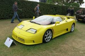 Imágenes de carros exitosos (7).