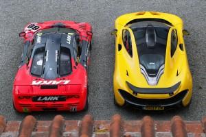 Imágenes de carros exitosos (6).