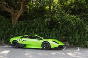 Imágenes de coches de alto rendimiento  (7).