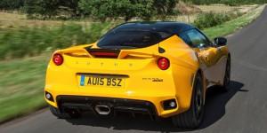 Imágenes de coches de alto rendimiento  (8).