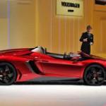 Imágenes de coches costosos (6).