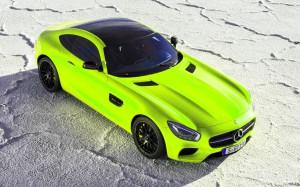 Imágenes de autos de alto rendimiento (7).