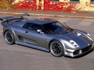 Imágenes de coches de alto rendimiento  (6).