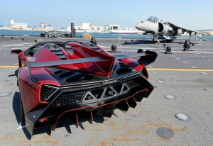 Imágenes de carros de alto rendimiento (8).