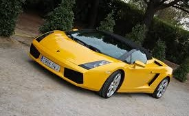 Imágenes de autos exitosos (8).