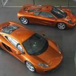 Imágenes de carros impresionantes (7).