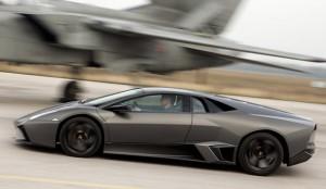 Imágenes de coches exitosos (8).