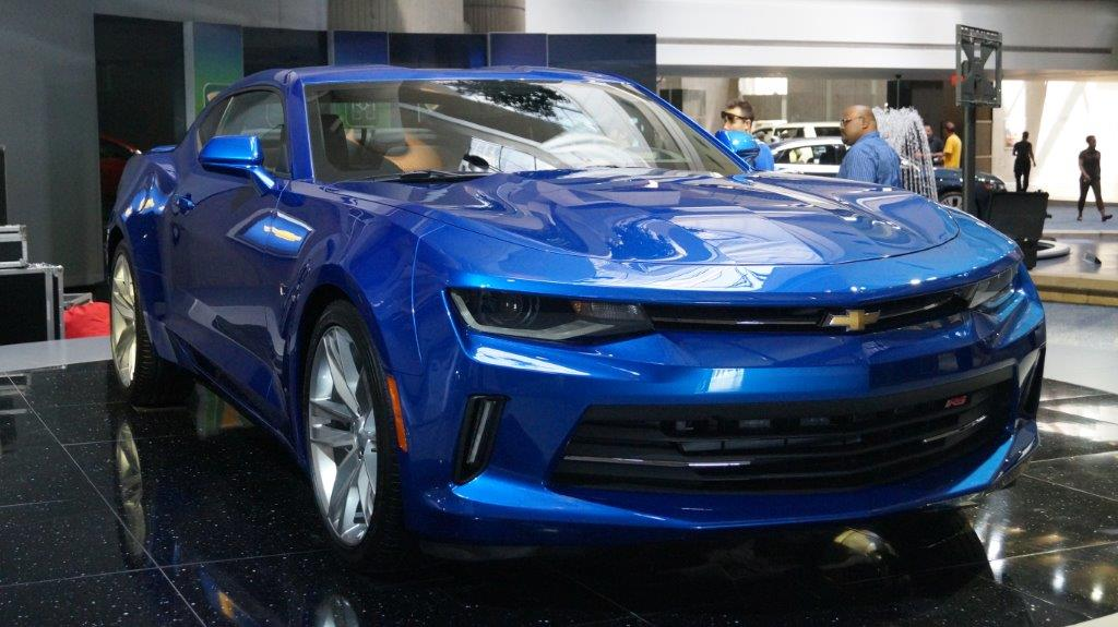 Crop Chevrolet Camaro Zl Le C moreover Gty Chevy Camaro Zl Mem X in addition Inferno Orange Chevrolet Camaro Ss Th Gen Forgestar F Mesh Rotory Forged Concave Wheels Side in addition Camaro Coupe Riverside Blue moreover Red Knee Pads O. on 2017 chevy camaro blue zl1 images