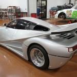 Imágenes de autos de alto rendimiento (9)