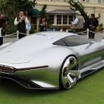 Imágenes de carros sensacionales (9).