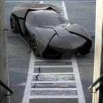Wallpapers semana 435: Carros caros y costosos (2)