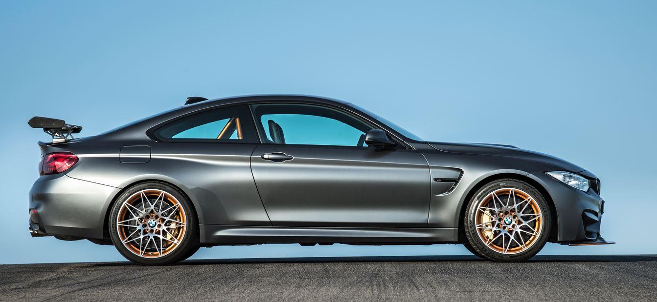 BMW-M4-GTS1.jpg (1343×619)