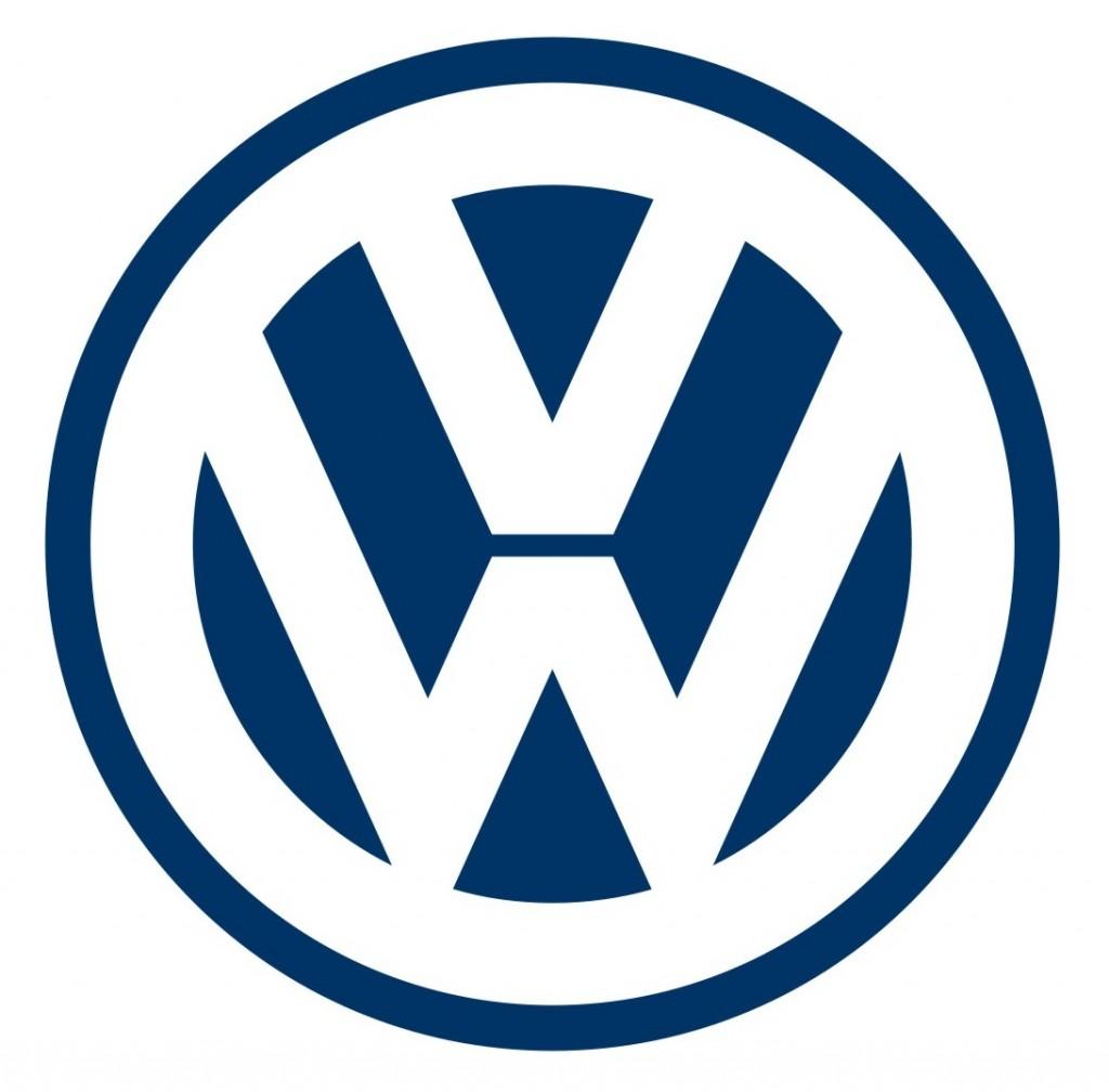 Fuerte Baja De Ventas De Volkswagen En Estados Unidos