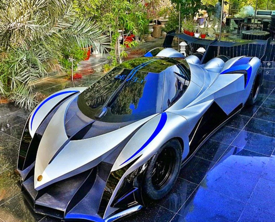 Im genes de carros fuera de serie 3 lista de carros for Cosas fuera de serie