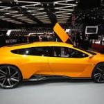 Imágenes de carros espectaculares  (13)