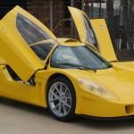 Imágenes de carros eléctricos (3)