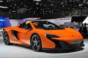 Imágenes de carros deportivos (13).