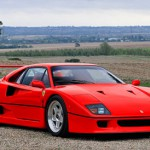 Imágenes de coches deportivos (13).