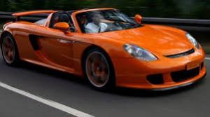 Imágenes de carros deportivos (14).