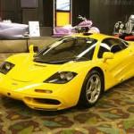 Imágenes de coches para millonarios (11).