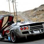 Imágenes de carros de alta gama (12)