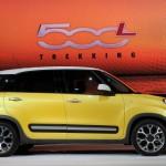 Los 10 peores autos nuevos de 2016