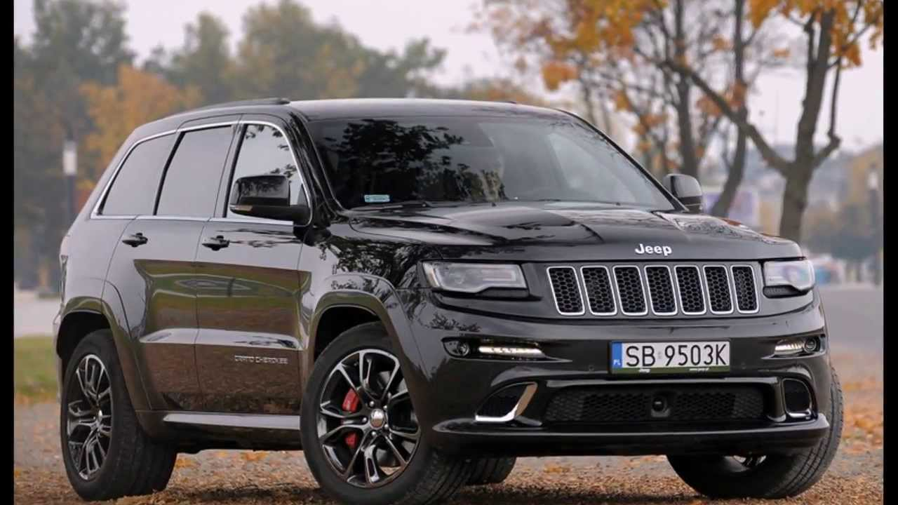 jeep compass 2016 lujosa divertida aventurera y muy capaz lista de carros. Black Bedroom Furniture Sets. Home Design Ideas