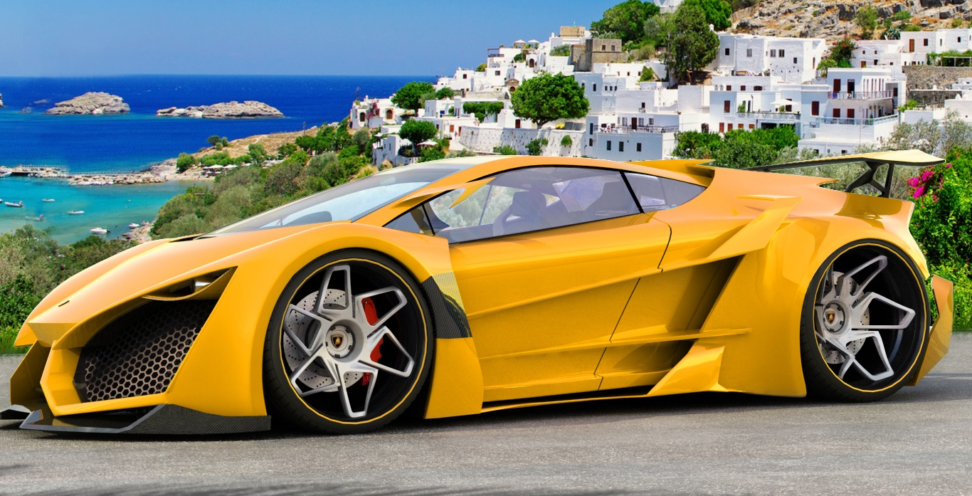 lamborghini car hd wallpaper for pc images