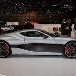 Imágenes de carros potentes (11)