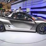 Imágenes de autos de alta gama (12)