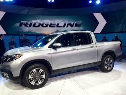 Image Result For Radio Para Honda Ridgeline