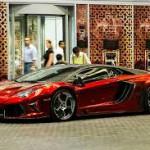 Imágenes de coches de alto cilindraje (11)