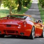 Imágenes de coches superdeportivos (15).