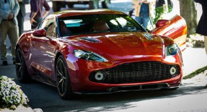 Imágenes de autos de gran valor (10)