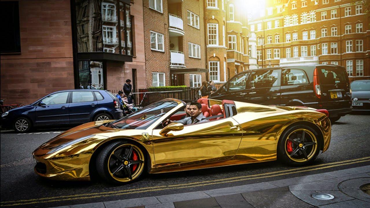 458 italia 2017 2018 best cars reviews